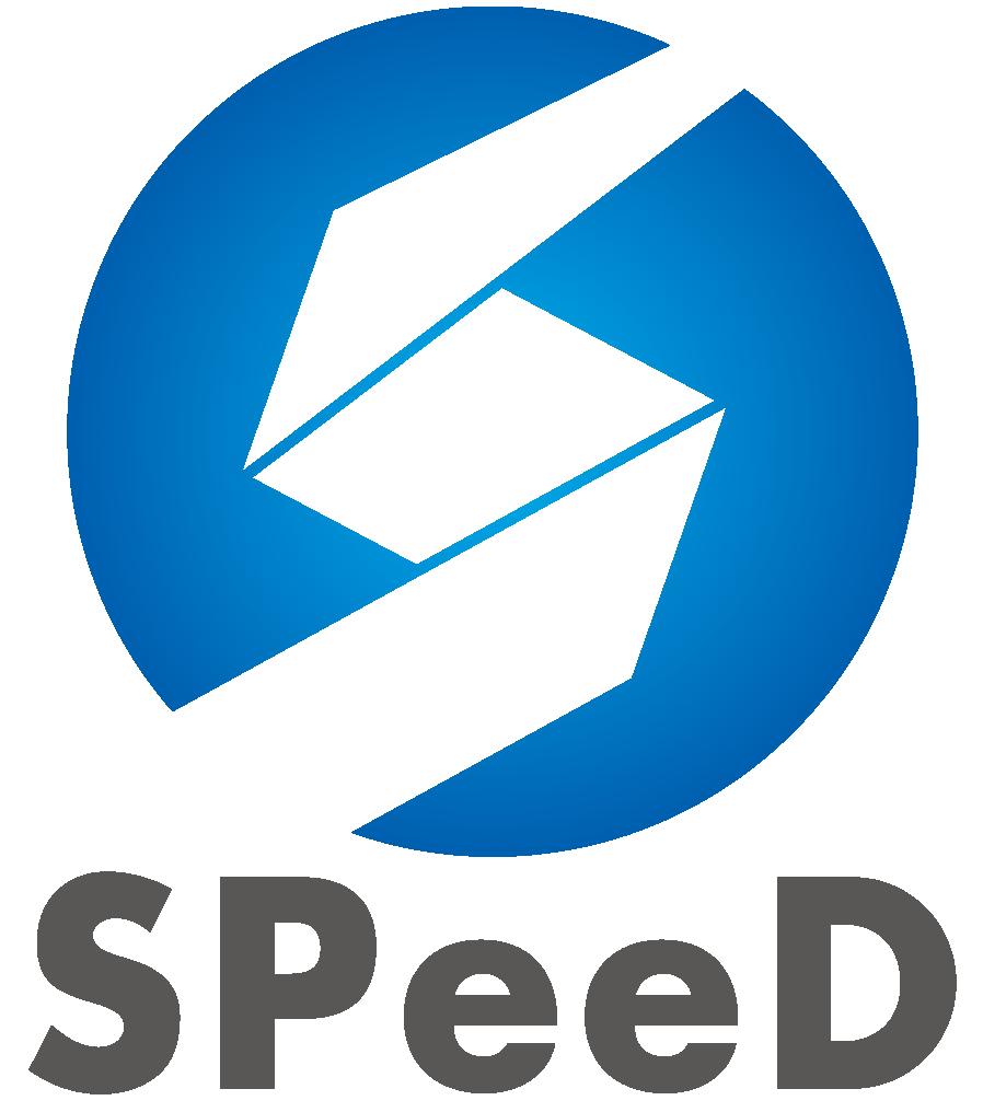 株式会社SPeeD